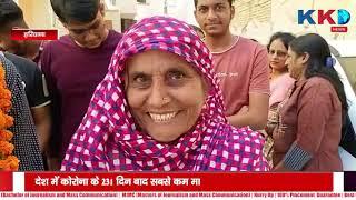 Unnao | Hariyana | Raigarh | मजदूरों की मौत के मामले में दोषियों की बढ़ेंगी मुश्किलें