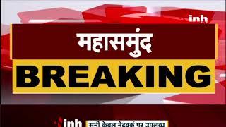 Uttar Pradesh ले जा रहे 130 मजदूरों को पुलिस ने छुड़वाया, 2 आरोपी हिरासत में