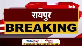Former Minister Brijmohan Agrawal का PA बनकर लोगों से वसूली, पुलिस ने आरोपी को किया गिरफ्तार
