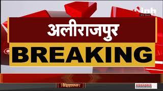 जोबट से Congress प्रत्याशी महेश पटेल के खिलाफ मामला दर्ज, रेप पीड़ित महिला को धमकाने का आरोप