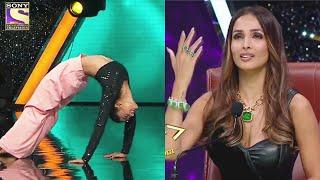 India's Best Dancer Season 2 Promo | Deva Ka Expressive Performance, Judges Ka Jeeta Dil