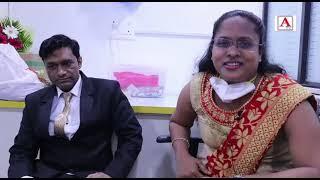 Suraksha Blood Centre Now Open in Gulbarga