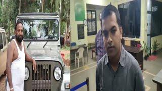 #UdtaGoa? SP Shobit Saxena gives more information on Anjuna Case