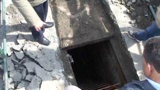 पीलिया से डरे शिमला नगर निगम ने शुरू की पानी के टैंकों की सफाई