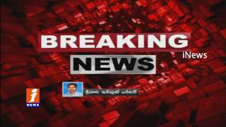 Centre Not Agree For Assembly Seats Increase in AP And Telangana | iNews