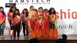 Tollywood To Participate In Lakme Foundation Fashion Week In Mumbai | Metro Colors | iNews