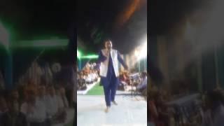Hey dukh bhajan, maaruti nandan, Bhajan by krishna ji 9990001001, 9211996655