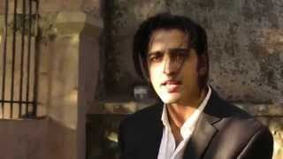 Qazi Touqeer Awesome Song Impossible Is Nothing