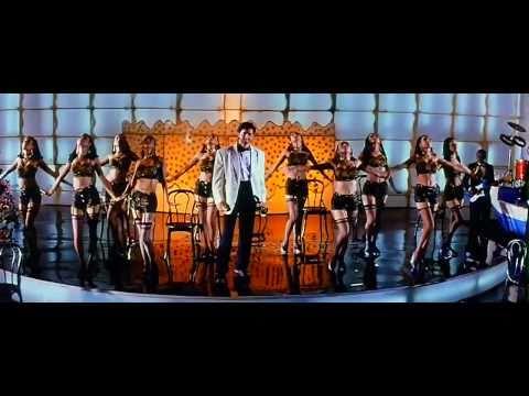 Jaaneman Jaaneman - Kaho Na Pyaar Hai (HD720p) - Bollywood Hits