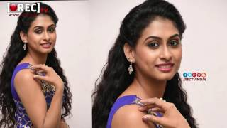 Actress Nithya Naresh Photo shoot stills ll latest tollywood photo gallery