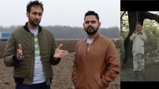 इन दो भाईयों की करामात से अब किसान नहीं करेंगे अात्महत्या !