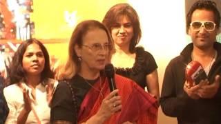 Anokha Kalavishkar 33 Chitrkar , Shilpkar Ki Kala Kirtiyan Aprimita Supr