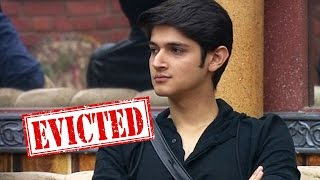Rohan Mehra EVICTED, Bani J Becomes FOURTH FINALIST - Bigg Boss 10