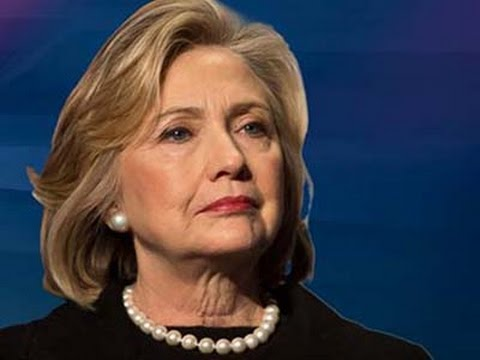 Hillary Clinton to Announce Candidacy Sunday News Video