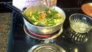 Paneer chilli Recipe, Indo-chinese cheese chilli Recipe