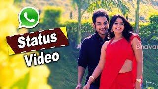 Best Whatsapp Love Status Video - 2017 Latest Videos - Present Love