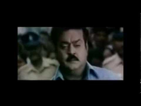 TR vs Ramarajan vs Vijayakanth!!! OMG Funny LOL - Best Funny Video