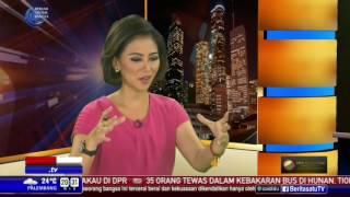 MVB Indonesia: Penerapan Etika Bisnis yang Baik #3