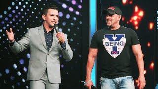 Salman Khan To PROMOTE Tubelight On Sa Re Ga Ma Pa 2017