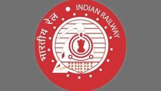 Al Qaeda hacks Indian Railway's website