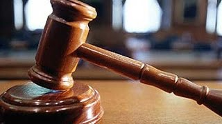 Obscene Acts In Private Place Not Offence, Mumbai High Court