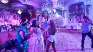 Ram Rahim Singh & Hanpreet Leaked Bewafa Item Video - Starring Rakhi Sawant  - Ab Hoga Insaaf video - id 321f9d987f32 - Veblr Mobile