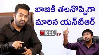 Jr Ntr Now Headache To Bobby | Jai Lava Kusa Movie Shooting Updates | Tollywood News | Rectv India