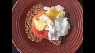 Eggs for Breakfast - 5 easy Ways | Tasty Ways to Cook Eggs | Breakfast Recipes