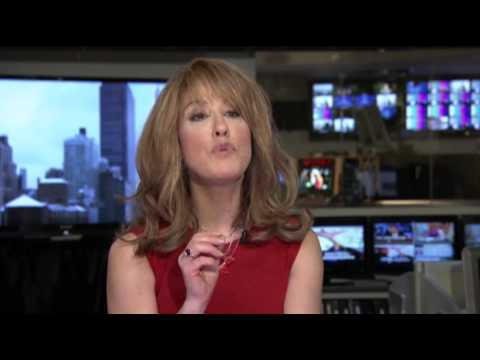 CVS to Stop Selling Tobacco Products News Video