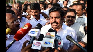 Tamil Nadu doubles MLAs' salaries to over Rs 1 lakh per month