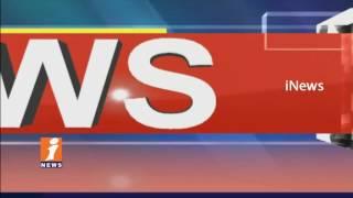 Excise And Enforcement Director Akun Sabharwal Speaks To Media After SIT Investigation ends | iNews