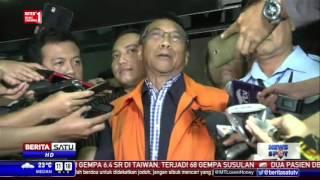 Jero Dituntut 9 Tahun Penjara dan Rp 18,790 Miliar
