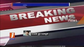 CBI Raids On Post Offices Over Manipulations In Hyderabad | iNews