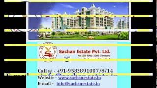 Patanjali Yogpeeth Flats in Haridwar +91-9582891007/8