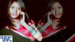 Gharwa Aaja Ho Devara Muwana Kaile Ba Chadhai - Ziddi Holi - Jogindra Ziddi - Bhojpuri Hot Holi Songs
