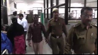 सकेतड़ी हत्याकांड में 2 और आरोपी हिरासत में, अब तक 5 गिरफ्तार