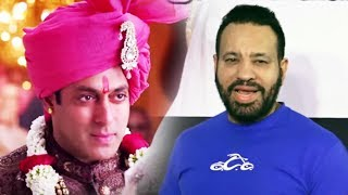 Watch Salman Khan Launches Bodyguard Shera039s So Video Id