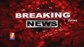 Shock to YCP | Kolagatla Veerabhadra Swamy to join in TDP | iNews