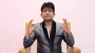 Jazbaa Review by KRK | KRK Live | Bollywood
