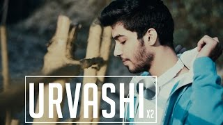 Urvasi Urvasi I Rap Version I Karan Nawani I Cover Songs