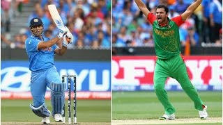 ICC World Cup T20 2016 India Vs Bangladesh Match Today video - id  371a94997c36 - Veblr Mobile