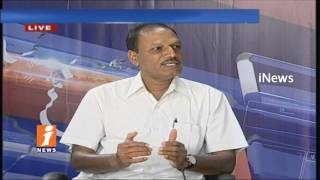 Dinakaran Offer Bribe To EC For Two leaves Symbol | Tamil Naudu | News Watch (18-04-2017) | iNews
