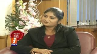 Pervaram Ramulu Exclusive Interview | Secret Of Success | iNews