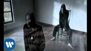 Anang & Krisdayanti - Rapuh (Official Music Video)