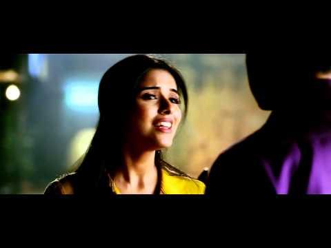 Kaise Mujhe Tum-Ghajini Blu-Ray Song [HD]