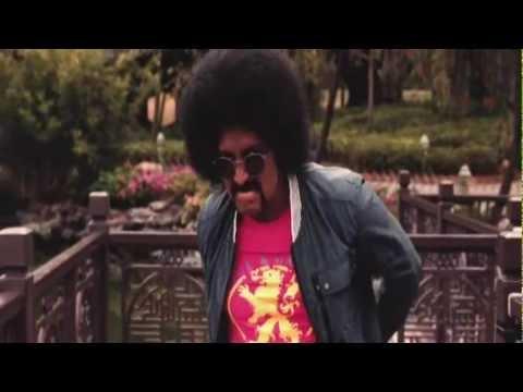 Double Dhamaal - Most Funny Gorilla Scene Kalia - Bollywood Movie Comedy Scene