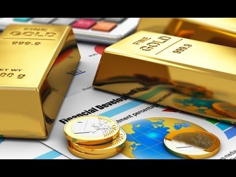 Bangladesh seizes 27kg of gold from North Korean diplomat News Video