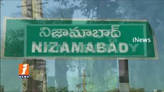 Cotton Farmers Continuous Struggles On Support Price In Nizamabad | Special Story | iNews