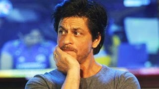 Watch shahrukh khan with a hot lady in bathroom video id for Locked myself out of my bathroom