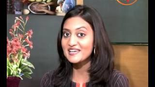 Hair Care Tips - Scalp Care - Apka Beauty Parlour - Shehla Aggarwal (Dermatologist)